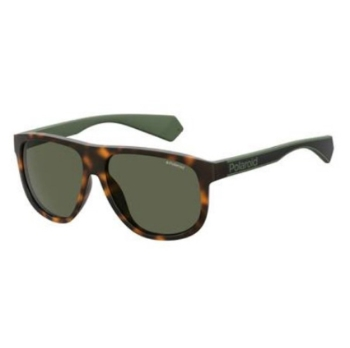 Polaroid Pld 2080/S Sunglasses