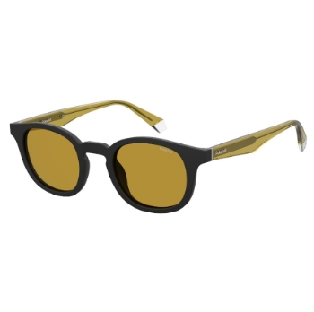 Polaroid PLD 2103/S/X Sunglasses