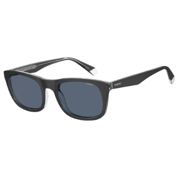 Polaroid PLD 2104/S/X Sunglasses