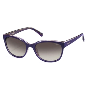 Polaroid PLD 4030/S Sunglasses