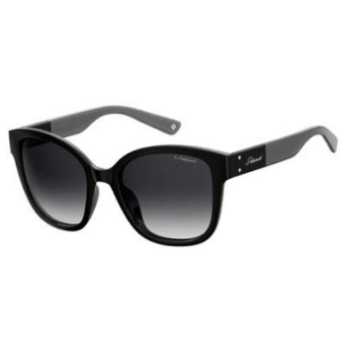 Polaroid PLD 4070/S/X Sunglasses