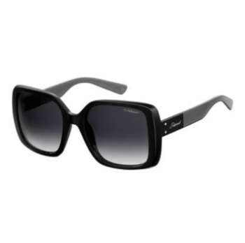 Polaroid PLD 4072/S Sunglasses