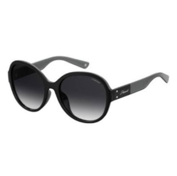 cad6682a3f92 Polaroid Butterfly Sunglasses | 32 result(s) | FREE Shipping Available