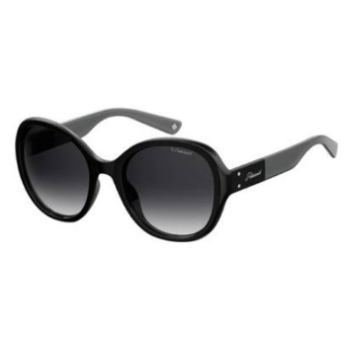 Polaroid PLD 4073/S Sunglasses
