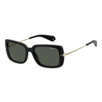 Polaroid Pld 4075/S Sunglasses