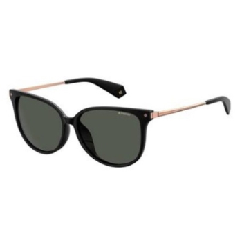 Polaroid PLD 4076/F/S Sunglasses