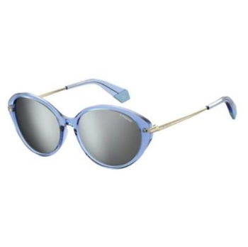 Polaroid PLD 4077/F/S Sunglasses