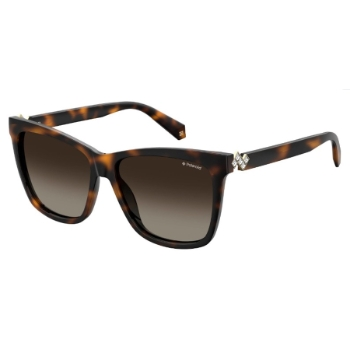Polaroid PLD 4078/S/X Sunglasses