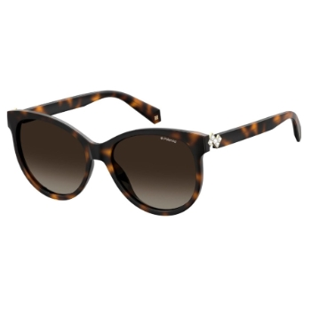 Polaroid PLD 4079/S/X Sunglasses
