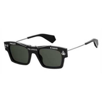 Polaroid PLD 6045/S/X Sunglasses