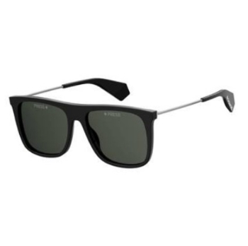 Polaroid PLD 6046/S/X Sunglasses