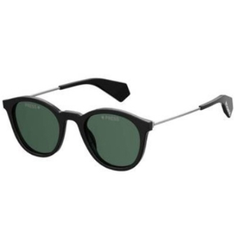 Polaroid PLD 6047/S/X Sunglasses