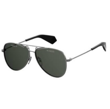 Polaroid PLD 6048/S/X Sunglasses