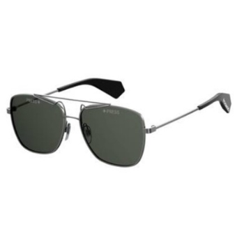 Polaroid PLD 6049/S/X Sunglasses