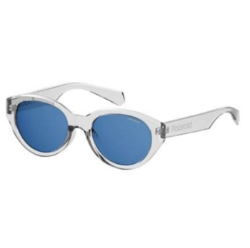 Polaroid PLD 6051/G/S Sunglasses
