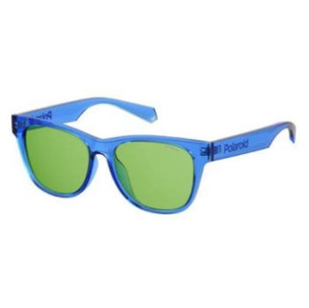 Polaroid PLD 6053/F/S Sunglasses