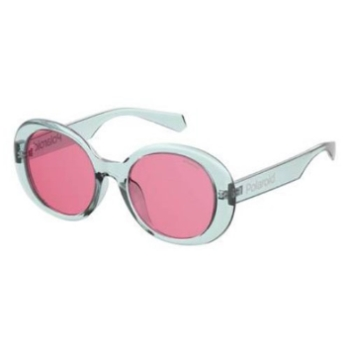 Polaroid PLD 6054/F/S Sunglasses