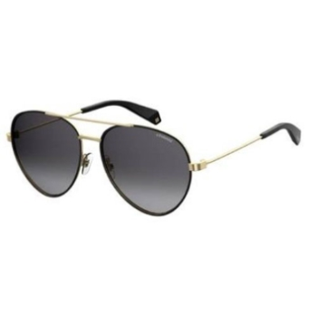 Polaroid PLD 6055/S Sunglasses