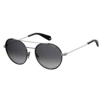 Polaroid PLD 6056 Sunglasses