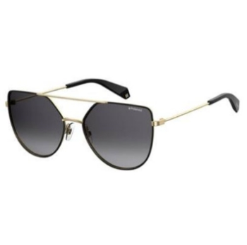 Polaroid PLD 6057/S Sunglasses