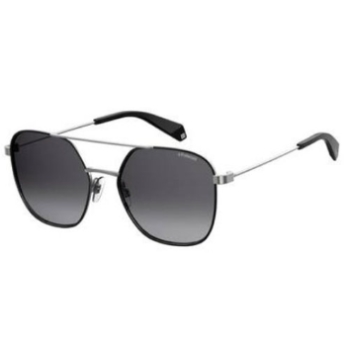 Polaroid PLD 6058/S Sunglasses