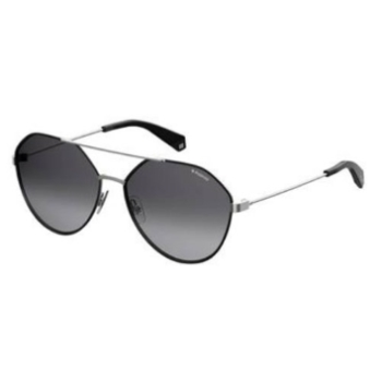 Polaroid PLD 6059/F/S Sunglasses