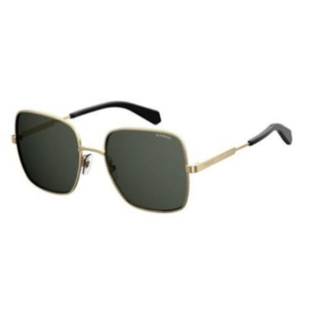 Polaroid PLD 6060/S Sunglasses