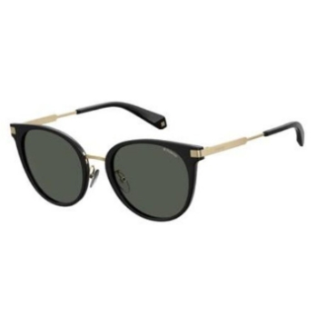 Polaroid PLD 6061/F/S Sunglasses