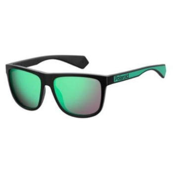Polaroid PLD 6062/S Sunglasses