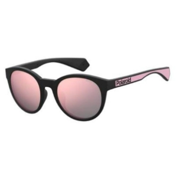 Polaroid PLD 6063/G/S Sunglasses