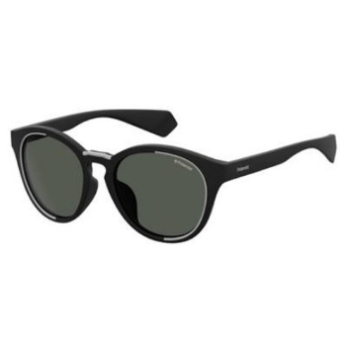 Polaroid PLD 6065/F/S Sunglasses