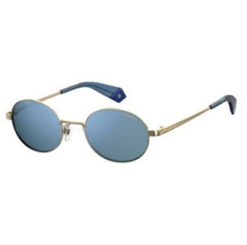 Polaroid PLD 6066/S Sunglasses