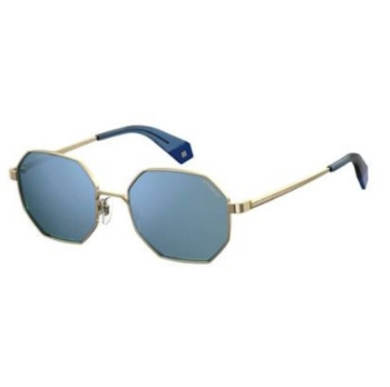 Polaroid PLD 6067/S Sunglasses