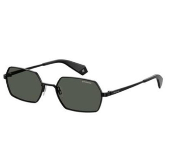 Polaroid PLD 6068/S Sunglasses