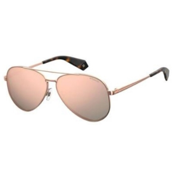 Polaroid PLD 6069/S/X Sunglasses