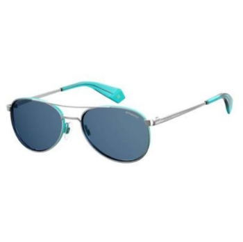 Polaroid PLD 6070/S/X Sunglasses