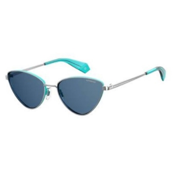 Polaroid PLD 6071/S/X Sunglasses