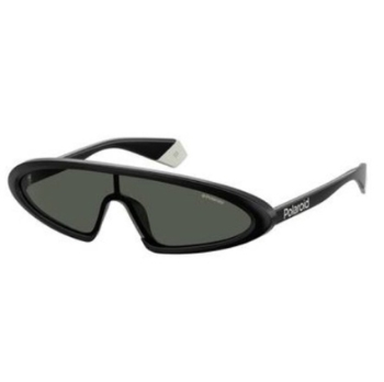 Polaroid PLD 6074/S Sunglasses