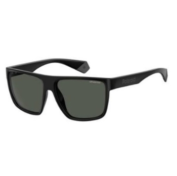 Polaroid PLD 6076/S Sunglasses