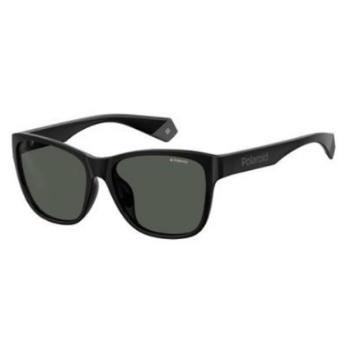 Polaroid PLD 6077/F/S Sunglasses