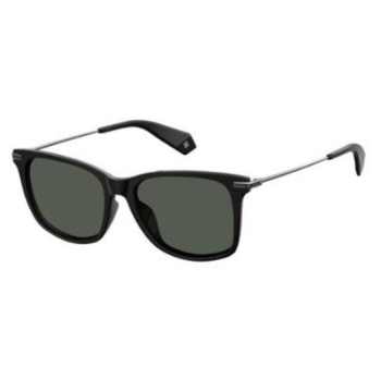 Polaroid PLD 6078/F/S Sunglasses