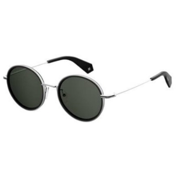 Polaroid PLD 6079/F/S Sunglasses