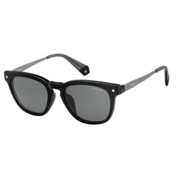 Polaroid PLD 6080/G/CS Sunglasses