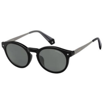Polaroid PLD 6081/G/CS Sunglasses