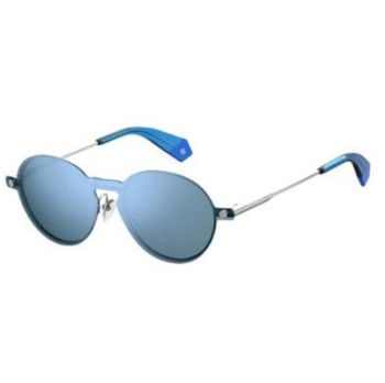 Polaroid PLD 6082/G/CS Sunglasses