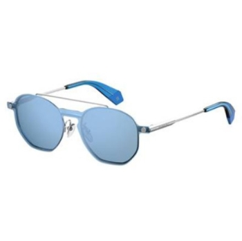 Polaroid PLD 6083/G/CS Sunglasses