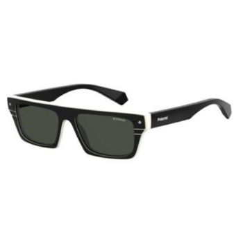 Polaroid PLD 6085/S/X Sunglasses