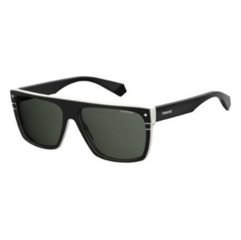 Polaroid PLD 6086/S/X Sunglasses