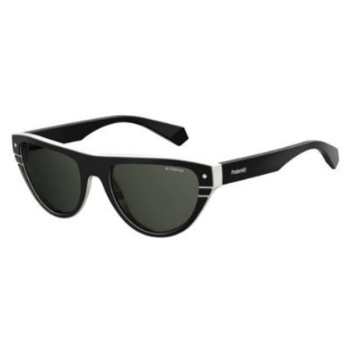 Polaroid PLD 6087/S/X Sunglasses