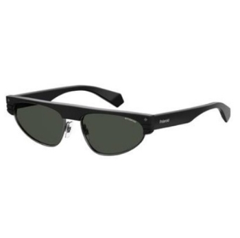 Polaroid PLD 6088/S/X Sunglasses